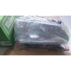 085795 VALEO FARO D MEGANE H4 R/E 96-98