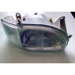 085747 VALEO HEADLAMP RIGHT FORD ESCORT 95
