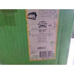088022 VALEO HEADLAMP LEFT SEAT AROSA II