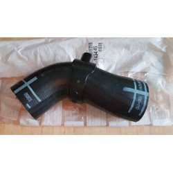 HOSE GENUINE FORD, CITROEN , PEUGEOT, TOYOTA ORIGINAL 143445