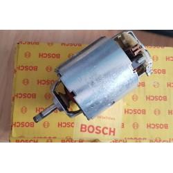 Bosch 130111001 Radiator Fan Motor