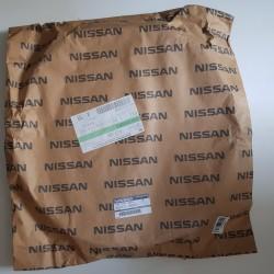 TAPACUBOS ORIGINAL 40315JD000 NISSAN